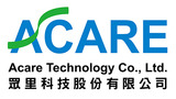 Acare Technology Co., Ltd.